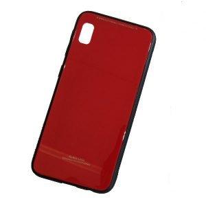 Samsung A10E Back Cover