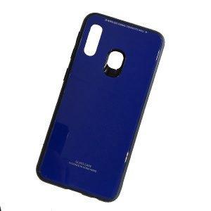 Samsung A20e Back Cover