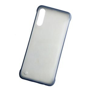 Samsung A30s Back Cover