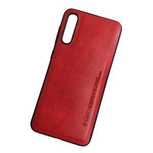 Samsung A30s Back Case