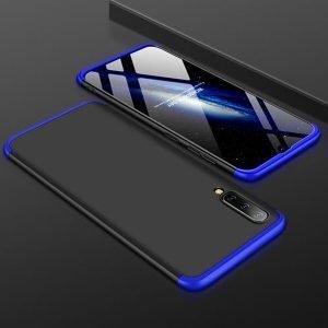 Samsung A70 Back Part