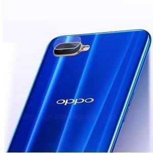 Oppo A5s Camera Lens Protector