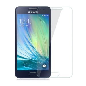 Samsung J5 2016 Glass Screen Protector