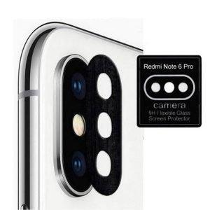Mi 6 Pro Camera Lens Protector