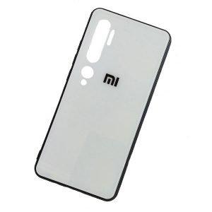 Xiaomi Mi Note 10 Back Cover