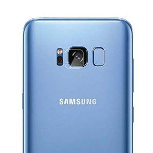 Samsung S8 Camera Lens Protector