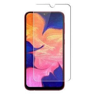 Samsung A20e Glass Screen Protector