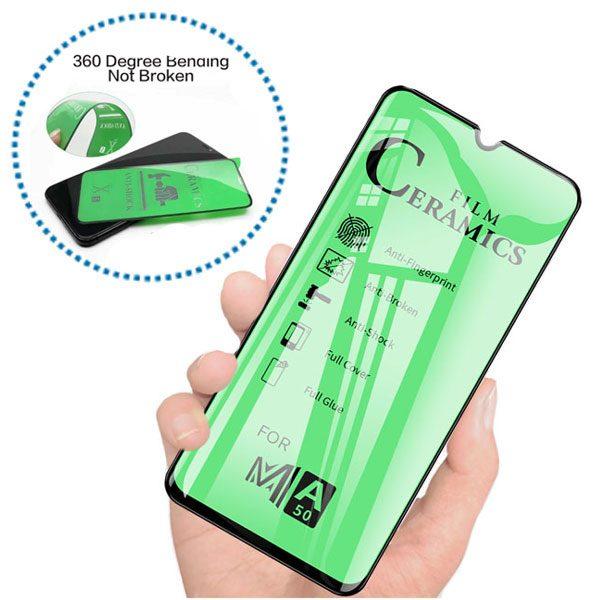 Redmi Note 7 Ceramic Glass