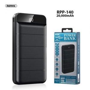 Remax RPP-141 Linon Pro Power Bank