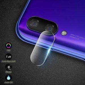 Mi Y3 Camera Lens Protector