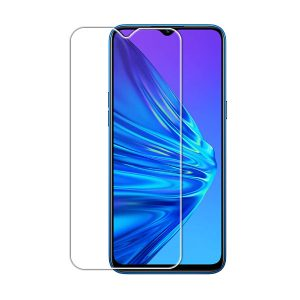 Realme 5i Glass Screen Protector