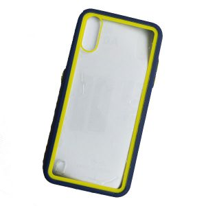 Samsung A01 Back Cover