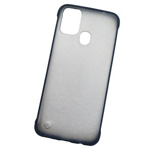 Samsung A31 Back Cover