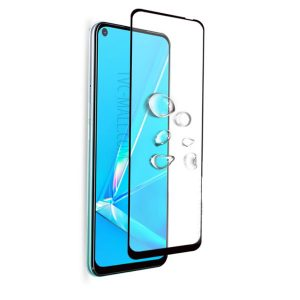 Oppo A92 5D Glass Screen Protector