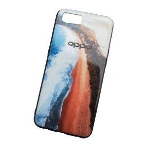 Realme C2 Back Cover