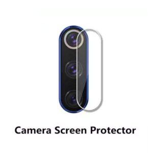 Oppo A8 Camera Lens Protector