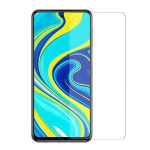 Mi Note 9 Pro Glass Screen Protector
