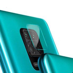 Mi Note 9 Pro Camera Lens Protector