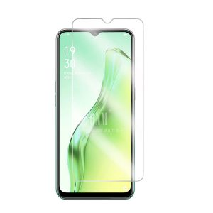 Oppo A31 Glass Screen Protector