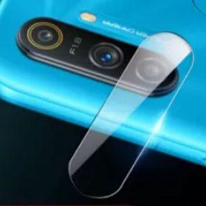 Realme C3 Camera Lens Protector