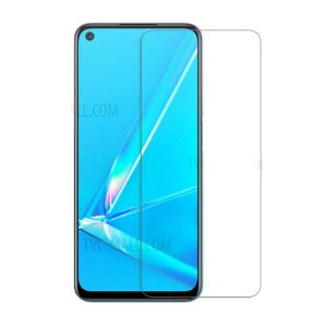 Oppo A92 Glass Screen Protector