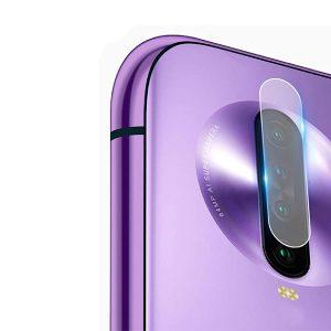 Redmi 9 Camera Lens Protector