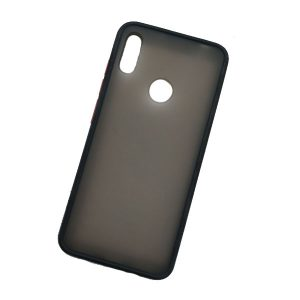 Huawei Y6 Pro 2019 Back Cover