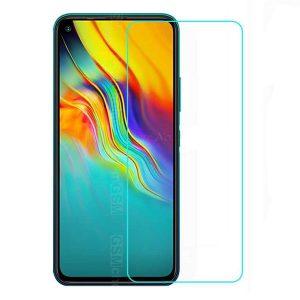 Infinix Hot 9 Glass Screen Protector