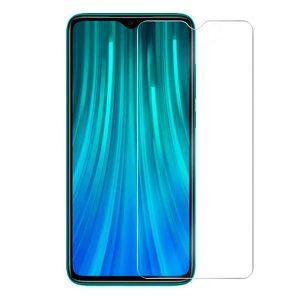 Redmi 9 Glass Screen Protector