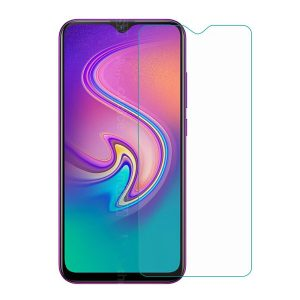 infinix Pouvior 4 Glass Screen Protector