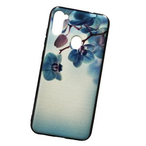 Samsung A11 Back Cover