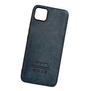 Realme C11 Back Cover