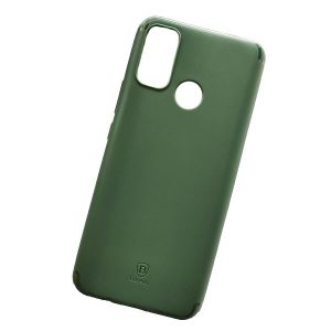 Infinix Hot 9 Play Back Cover