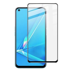 Oppo A33 5D Glass Screen Protector