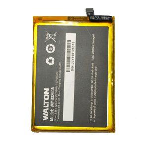 walton primo h8 battery