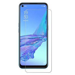Oppo A53 Glass Screen Protector